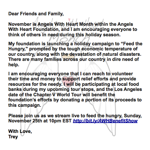 letter-from-trey
